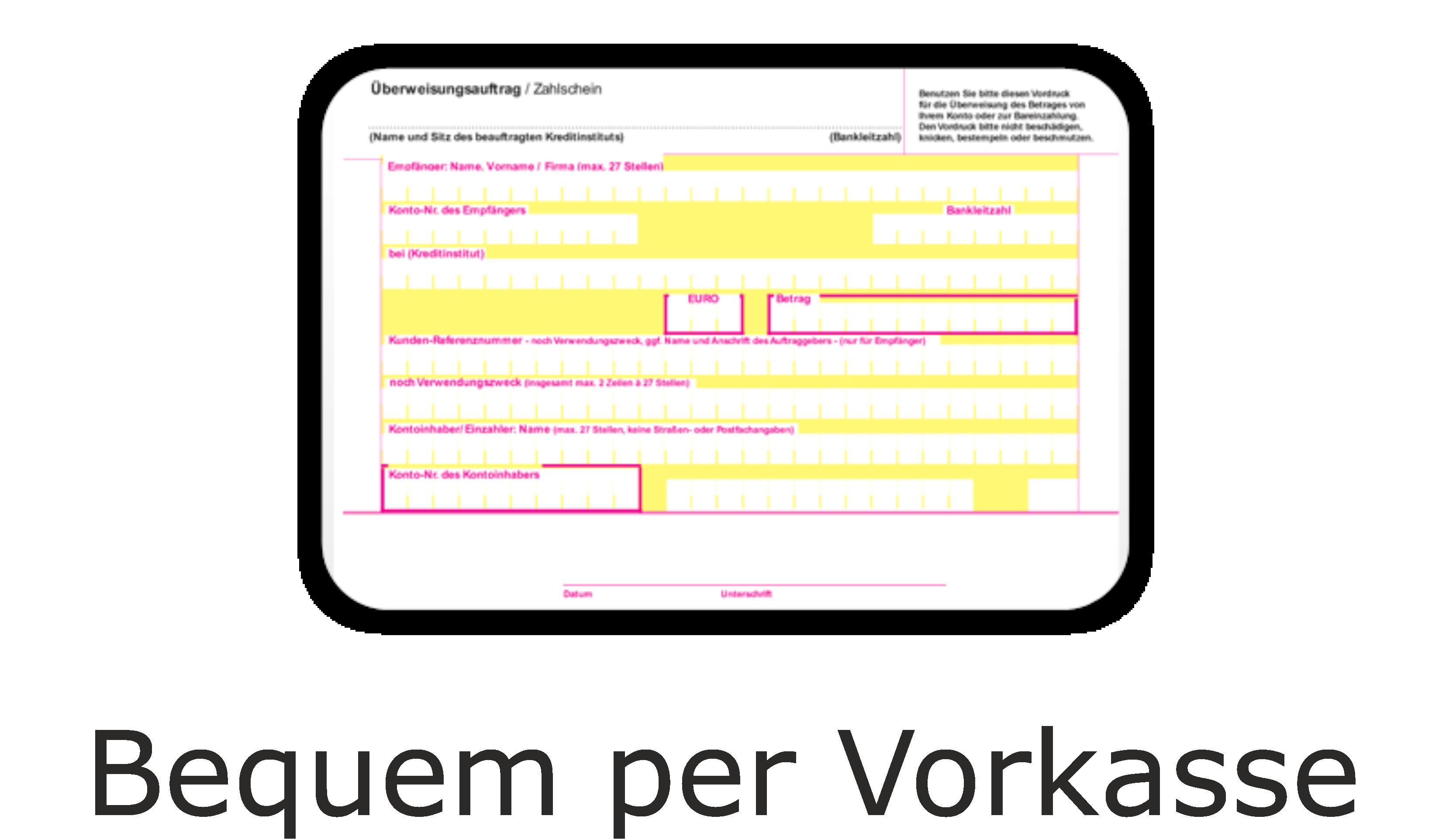 Teichvlies V300-4,57 m Breite EPDM Teichfolie 1,15 mm Länge auswählbar
